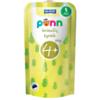 """Ekologiška kriaušių tyrelė """"Ponn"""", 100 g (4 mėn.)"""