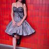 101202 4910 Fashion w