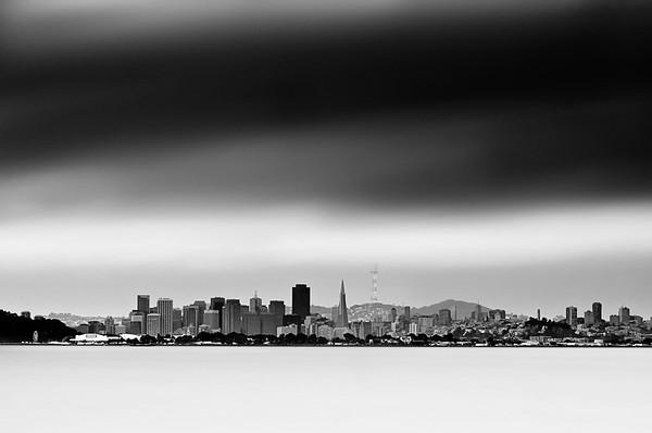 Profile of San Francisco