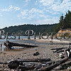 Short Sands Beach pano3 PSN 12x24