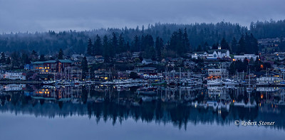 Poulsbo_Evening_20110321_0001