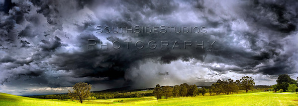 Hunter Valley_Panorama1-1