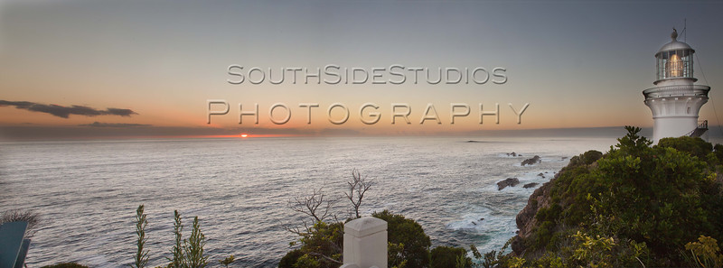 Sugar Loaf Lighthouse_Panorama1-ML