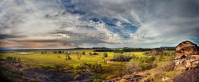 Ubir_Panorama2-3
