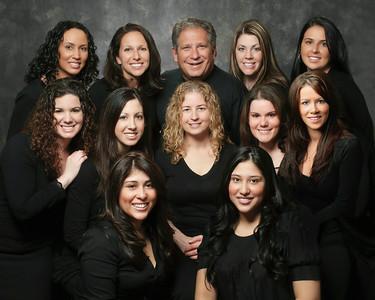 Dental Office Staff