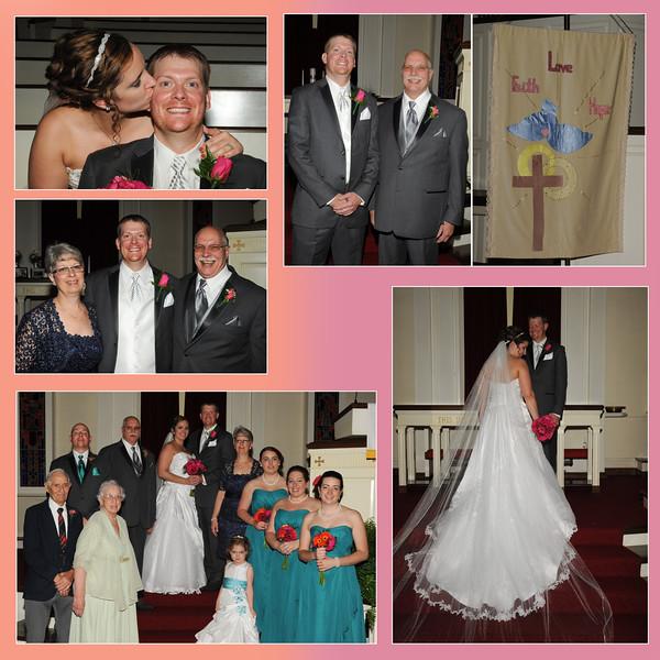 A & A Page 11 Bride Parents