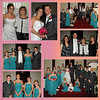 A & A Page 10 Groom Parents