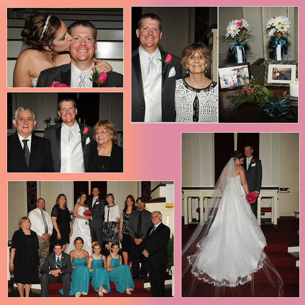 A & A Page 11 Groom Parents
