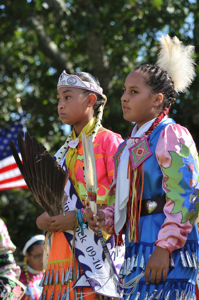 """64th Annual Shinnecock Indian Powwow<br /> LABOR DAY WEEKEND<br /> FRIDAY, SEPT. 3 thru MONDAY, SEPT. 6, 2010<br /> at Shinnecock Indian Reservation,  Long Island, NY<br />  <a href=""""http://www.shinnecocknation.com/64powwow.pdf"""">http://www.shinnecocknation.com/64powwow.pdf</a>"""
