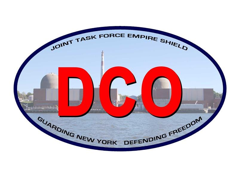 DCO_2