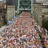 Great North Run 1A-22
