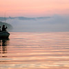 Wateraid Dawn Fishing Competition