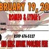 110123-AEOME-BKM-012