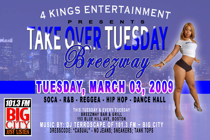 Take_Over_Tuesdays_001
