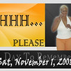Invitation003