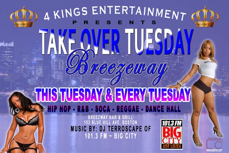 Take_Over_Tuesdays_FINAL