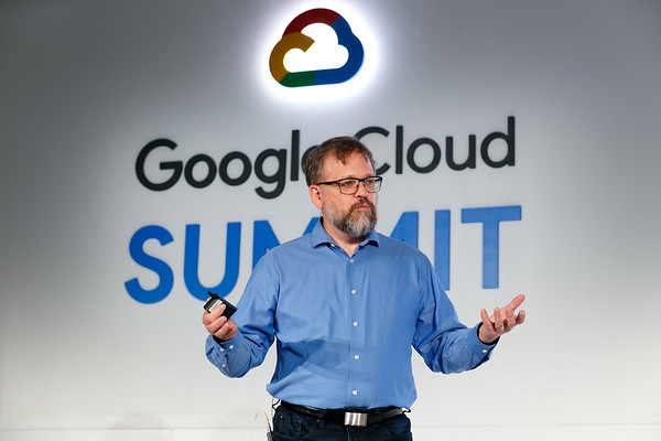 Google_CloudSummit_Seattle_0522_DavidKeith