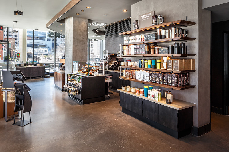 Starbucks_Baltimore_0429_DavidKeith