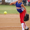 Cactus Park Showdown Girls Fast Pitch Softball Tournament