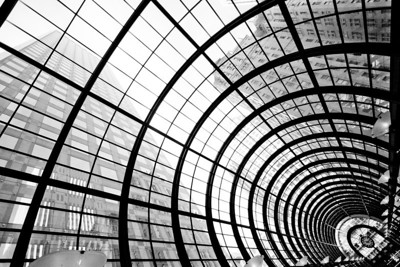 Thomas Hawk on This Week in Photography