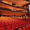 Lila Cockrell Theater - San Antonio, Texas