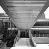 Trinity University - San Antonio, Texas