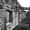 Mission San Jose Living Quarters - San Antonio, Texas
