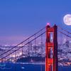 Enchanted City - San Francisco, CA