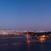 Harvest Moon - San Francisco, CA