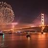 Precious forever - 75th anniversary 2012, San Francisco, CA