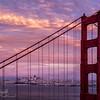 Love Affair - San Francisco, CA