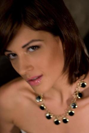 Sara R. 10. 24.07. APM Models.