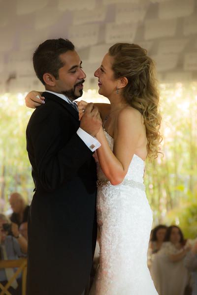 Sara Y Cesar