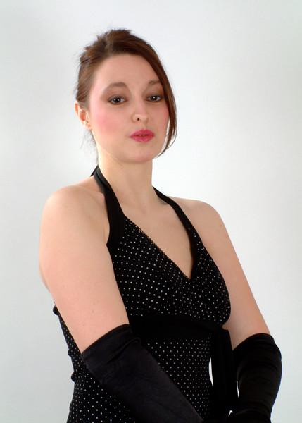 Sara005.jpg