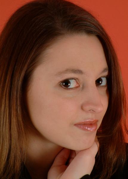 Sara002.jpg