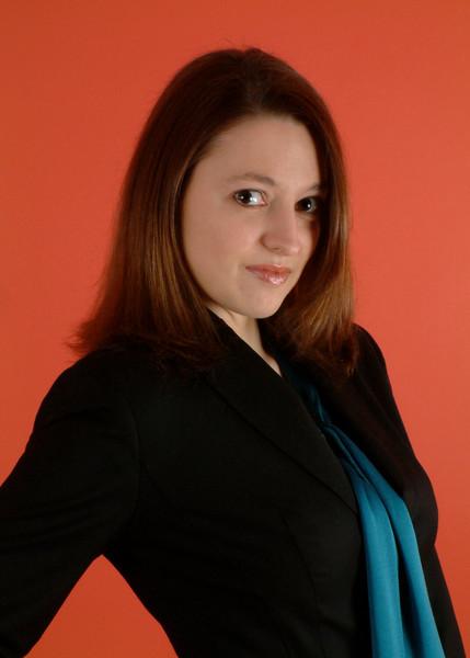 Sara001.jpg