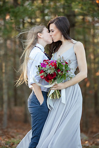 wedding3-2
