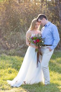 wedding3-3