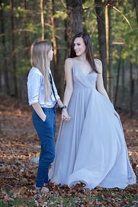 wedding3-1