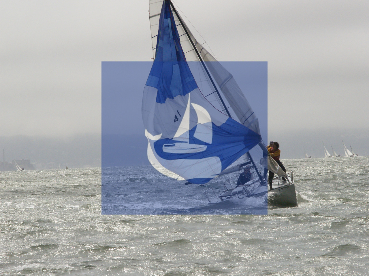 OLYMPUS DIGITAL CAMERA  Norcalsailing.com