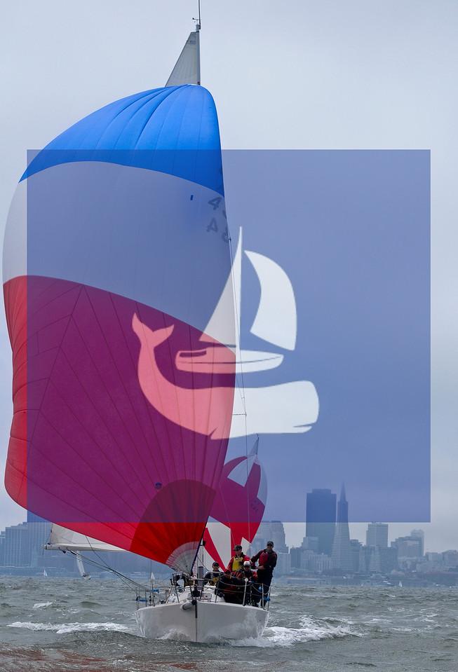 """Erik Simonson - <a href=""""http://www.h2oshots.com/"""">http://www.h2oshots.com/</a>"""