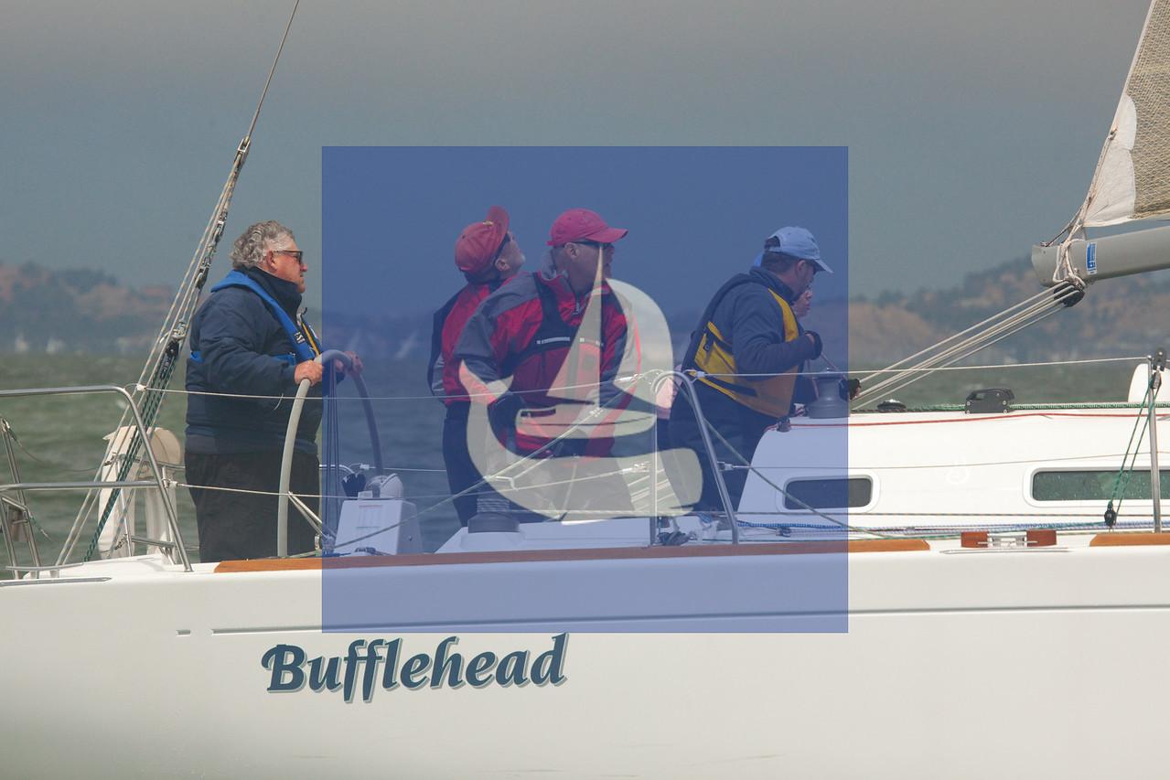20090822_132011_0336 peter - lyonsimaging.com/marinemediaalliance.com