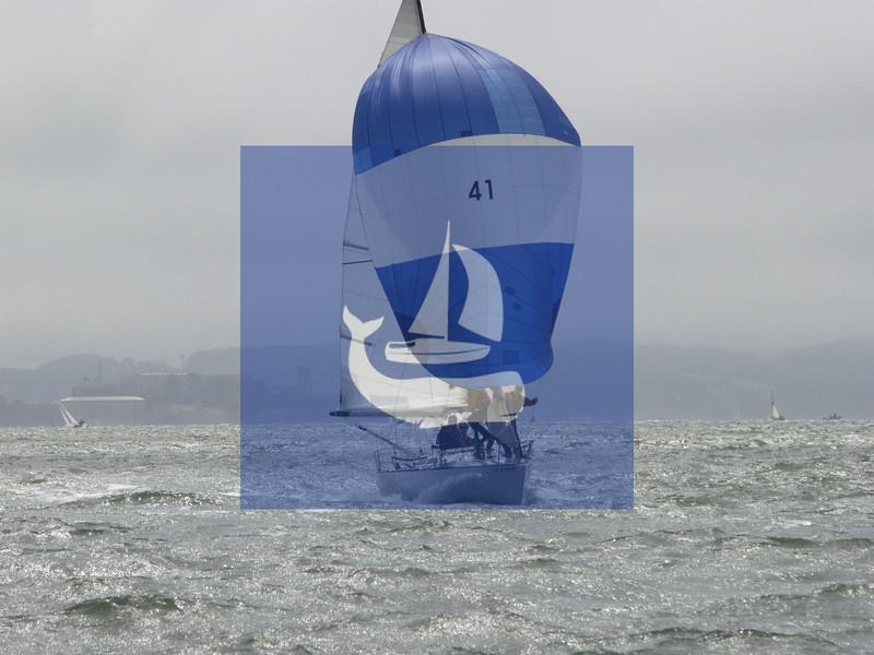 OLYMPUS DIGITAL CAMERA  Norcalsailing.com