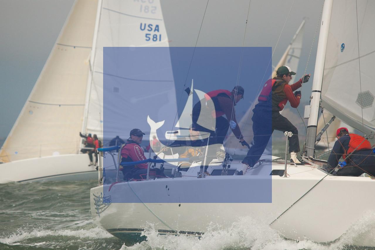 20090822_132426_0370  peter - lyonsimaging.com/marinemediaalliance.com