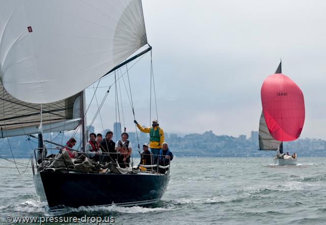 2011 Sacoma Cup
