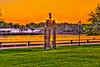 Savannah Olympic Sun