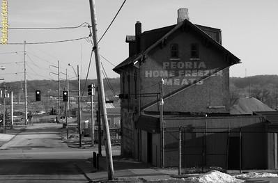 P2018963_lzn Peoria Meats B&W_wm
