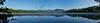 Mt. Chocorua Panorama