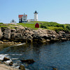 Nubble Light Pop<br /> Ogunquit, Maine