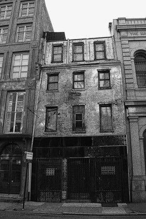 Store for Rent<br /> Philadelphia, PA